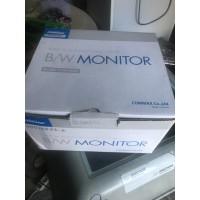 Монитор с инфрокрасной камерой