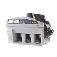 Сортировщик банкнот GLORY  USF-300
