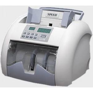Счетчики банкнот Speed LD60B