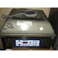 Вакуумный упаковщик Multivac C 200
