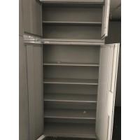 Шкаф сейф  металлический Паритет С 200