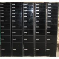 Стойка депозитная Притет DS.200 LUX