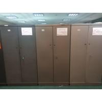 Шкаф архивный с сейфовым замком