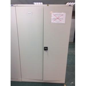 Шкаф архивный УХЛмаш широкий 120