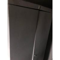 Шкаф металл с дефектом
