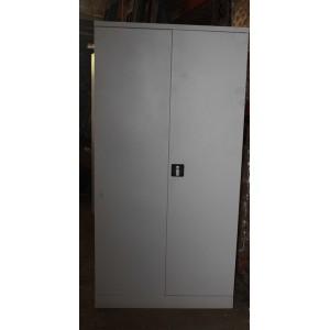 Шкаф металлический УХЛмаш разборной ШКГ10