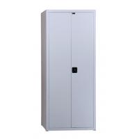 Металлический шкаф Паритет с 180