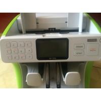 SBM Shinwoo SB-1050 Счетчик сортировщик банкнот