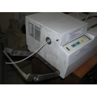 Упаковщик банкнот УНА-001