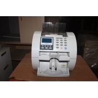 Двухкарманный сортировщик банкнот SB-1100