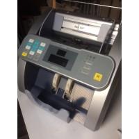 Счетчик банкнот Leader KL-2000