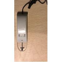 Детектор валют 3 в 1 Спектр Видео МТ+магнитная мышка