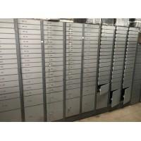 Стойки дипозитные Паритет DS 2000 на 17 ячеек