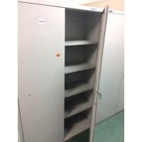 Шкаф металлический Паритет С 200
