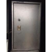 Офисный сейф без ячейки Шовл 60 сейф
