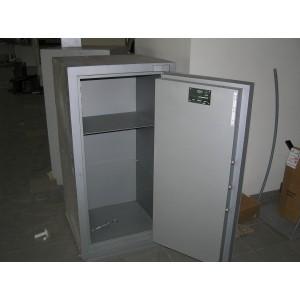 Сейф взломостойкий  Раритет СБ1500